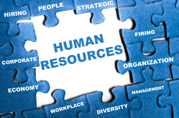 human-resource-management-and-payroll