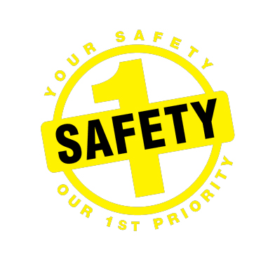 occupational-and-mine-health-and-safety